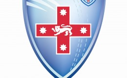 how to watch cricket in nsw