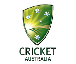 Event-PartnerCricket-Aus