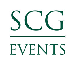 event-partner-scg