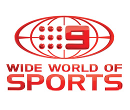 event-partner-wide-world-of-sports