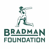 bradman-foundation