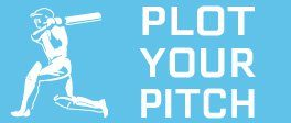 Plot Your Pitch