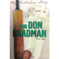 161021-Book-Our-Don-Bradman